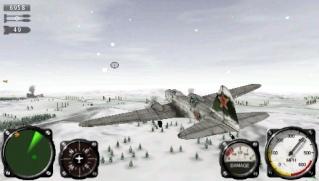 Фасад обложки и скриншот игры PSP (А). Air_co11