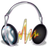 TAMIL ALBUM AND MP3