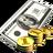 MONEY MAKING OPPURTUNITY