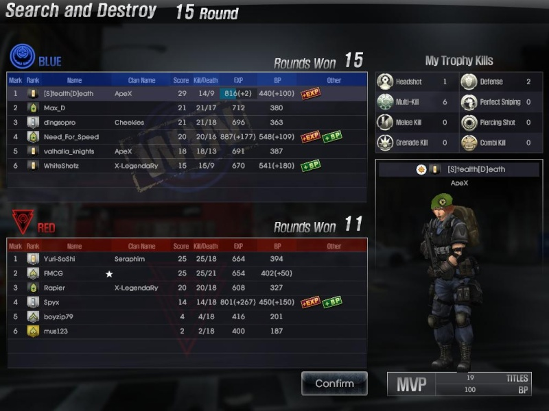 (-)Search And Destroy Screen10