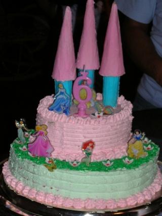 le mie torte di compleanno 01210
