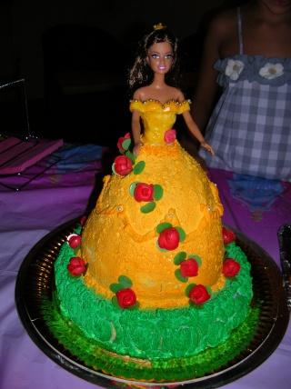 le mie torte di compleanno 03311