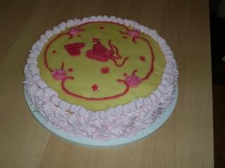 le mie torte di compleanno 2008_010