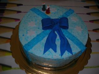 torte compleanno Dscn0710