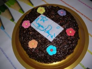 torte compleanno Dscn0711