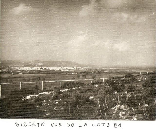 photos après la frontière Bizert12