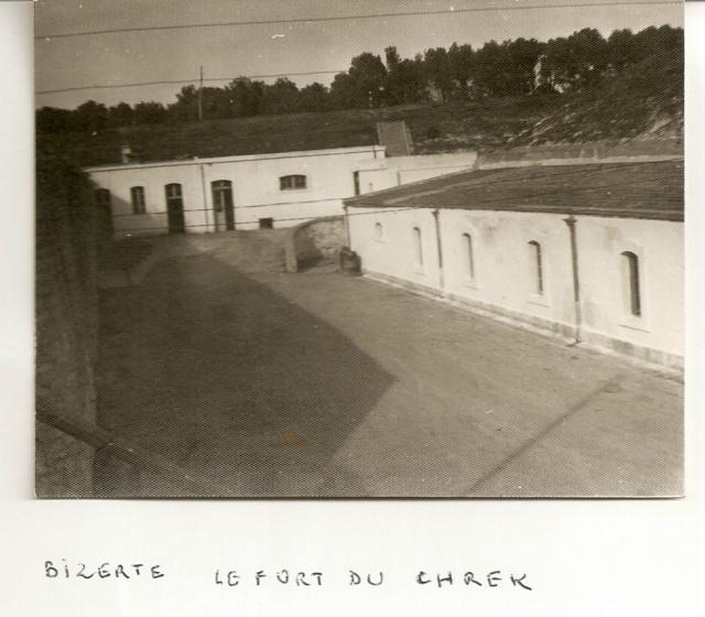 photos après la frontière Fort_d13