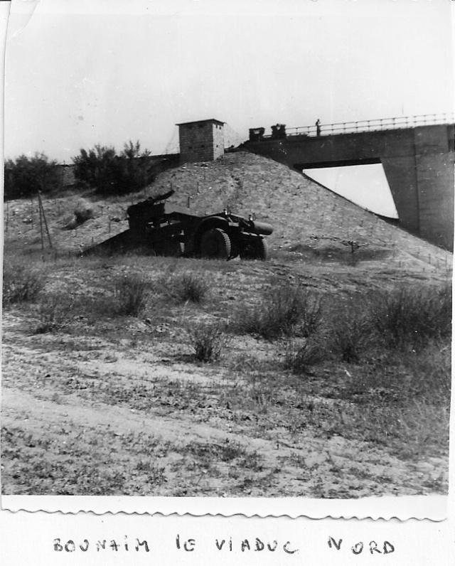 photos de 1961 et photos satellite poste de Bou Naïm Nord et environs Viaduc13