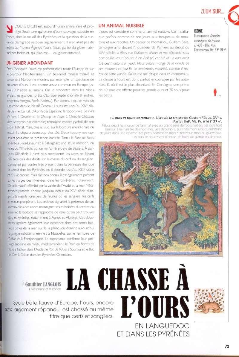 histoire de la godasse (chaussures) et sources diverses La_cha17