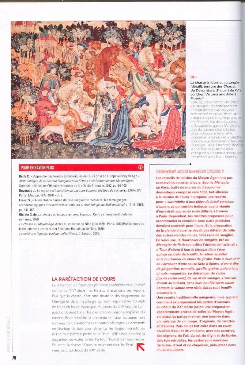 histoire de la godasse (chaussures) et sources diverses La_cha20