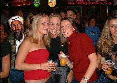 La traque à Ben Laden 510