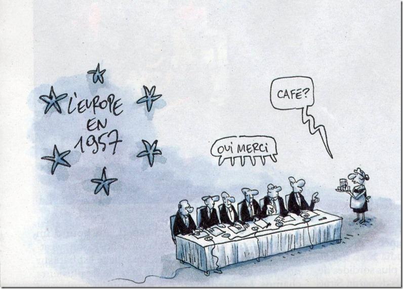 L'Europe évolue au fil du temps... Cid_5910