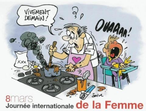 Femmes Journe10