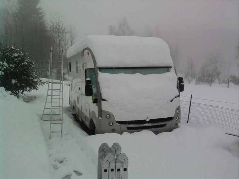 Beaucoup de neige sur l'Itineo ! Photo013