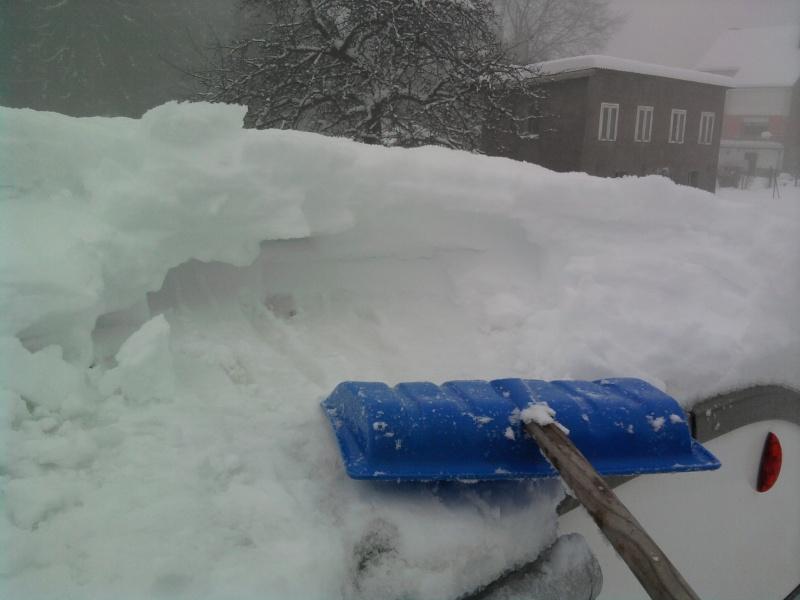 Beaucoup de neige sur l'Itineo ! Photo014