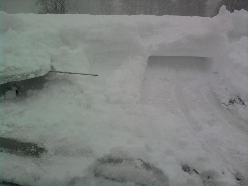 Beaucoup de neige sur l'Itineo ! Photo015