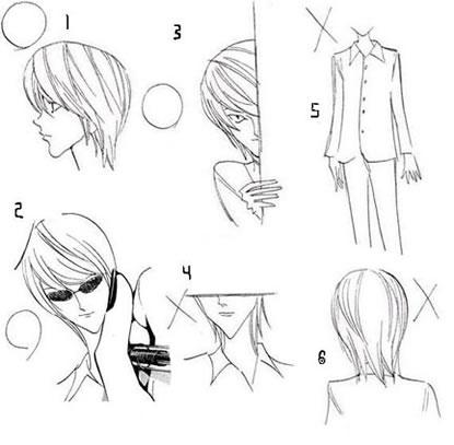 How To Use It (Olho Do Shinigami) Olhosd10