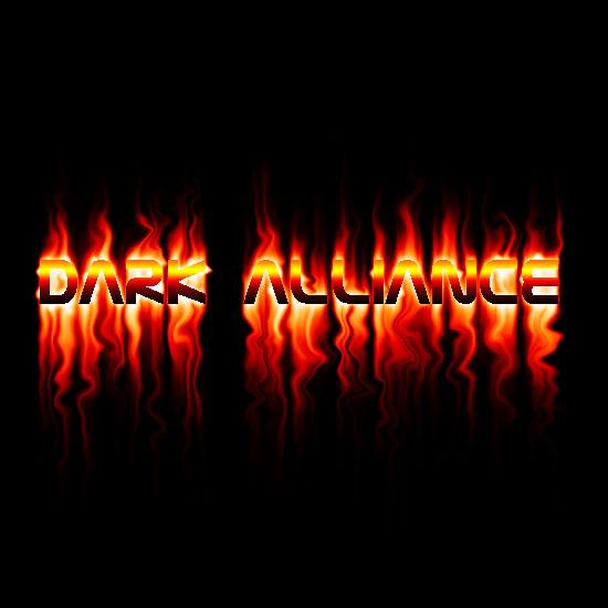 Alianza Darkness