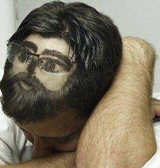 Comment dormir en classe? Image011