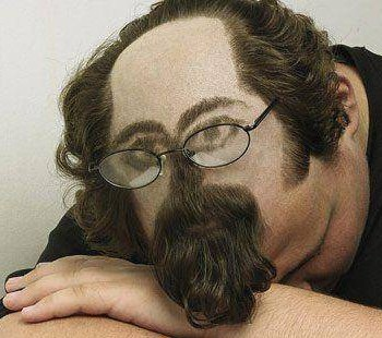 Comment dormir en classe? Image013