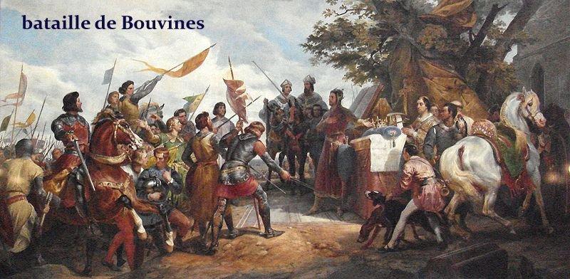 Région Nord-Pas-de-Calais Batail10