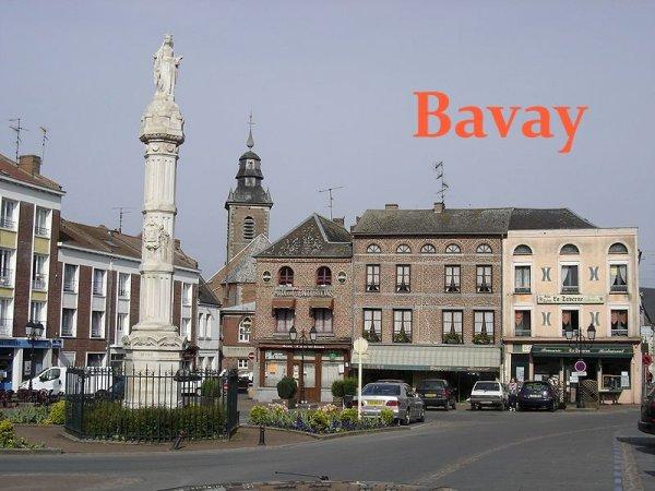 Région Nord-Pas-de-Calais Bavay10