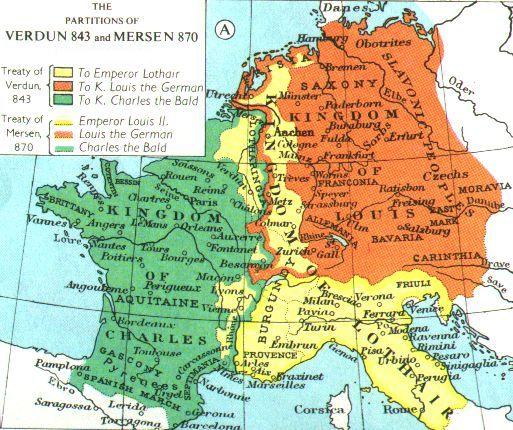Région Nord-Pas-de-Calais Carte_10