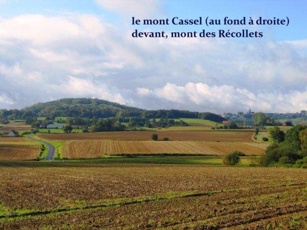 Région Nord-Pas-de-Calais Kassel10