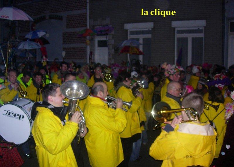 Région Nord-Pas-de-Calais La_cli10