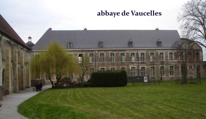 Région Nord-Pas-de-Calais Vaucel10