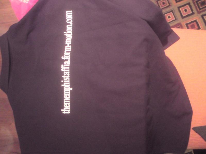 The First Taffia Shirt Dsc00610