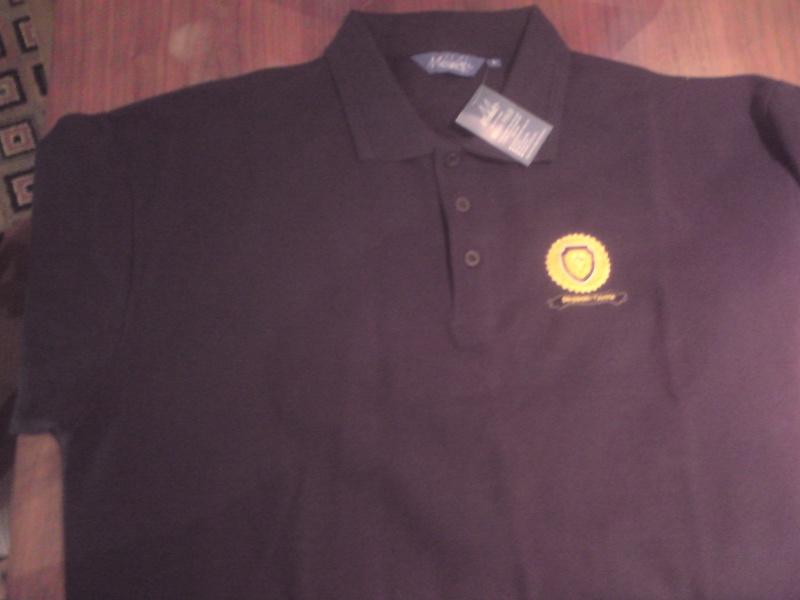 The First Taffia Shirt Dsc00611