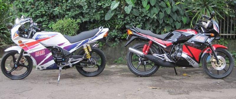 Snap Sana, Snap Sini.... Bikepi10