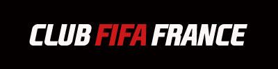 EA SPORTS FIFA Club France