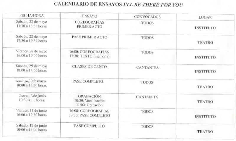 Calendario del musical definitivo Escane10