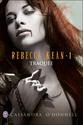 [O'Donnell, Cassandra] Rebecca Kean - Tome 1: Traquée Rebecc10
