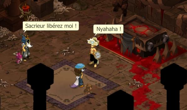 Mission Piratak Rebulu10