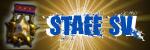 Staff SV