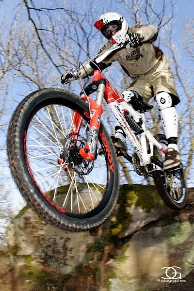 Mountain bike _mg_0710