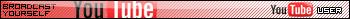 YOUTUBE 1024810