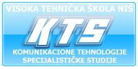 Visoka tehnička škola Niš