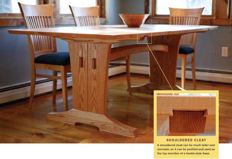 [Récup et fabrication] Une table copiée sur Ishitani - Page 2 Attach10