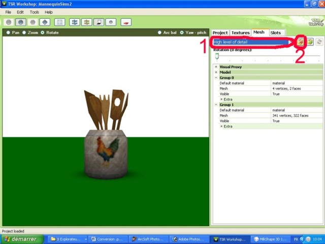 [Apprenti] TSR Workshop -  Convertir un package de Sims 2 pour sims 3. 0710