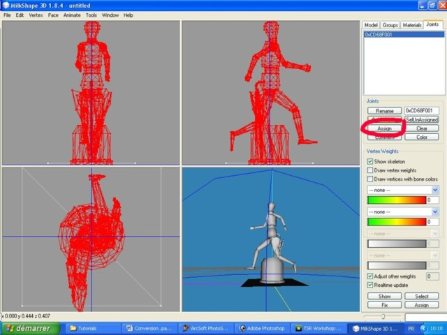 [Apprenti] TSR Workshop -  Convertir un package de Sims 2 pour sims 3. 1110
