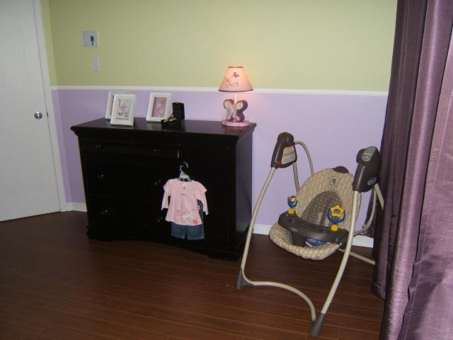photos des chambres nos espoirs... 00211
