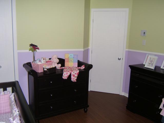 photos des chambres nos espoirs... 00311