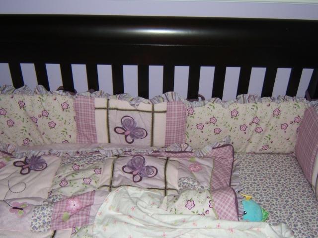 photos des chambres nos espoirs... 00911
