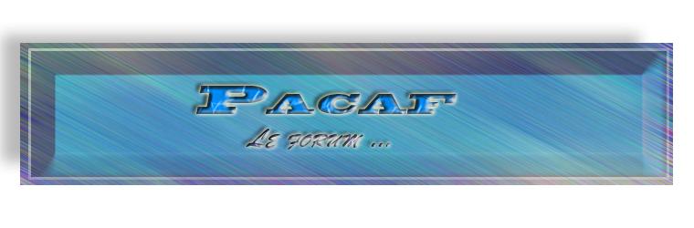PACAF