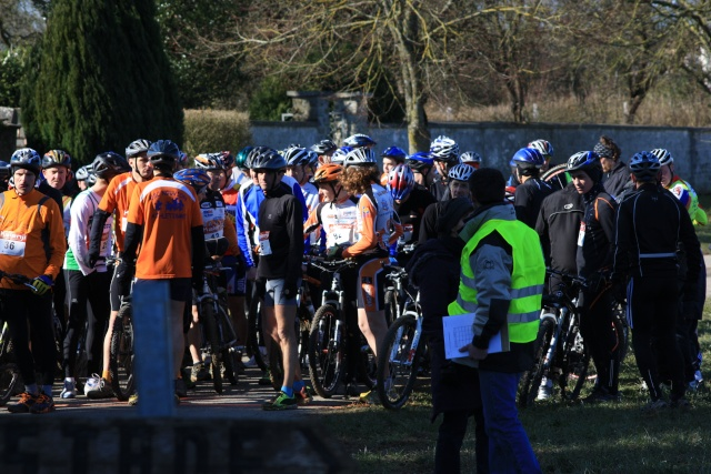 BIKE AND RUN DE VILLE SUR LUMES LE 07 MARS Img_2210