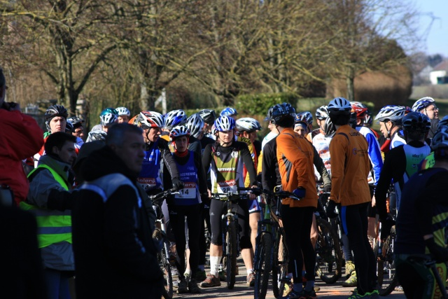 BIKE AND RUN DE VILLE SUR LUMES LE 07 MARS Img_2211
